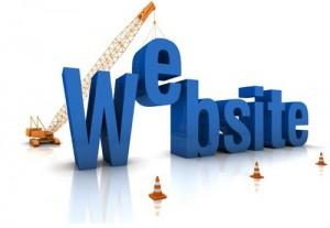 怎么建个英文网站