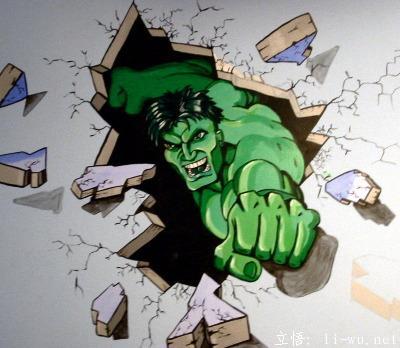 breaking-through-wall.jpg