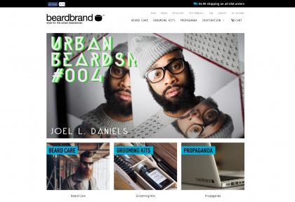 BeardBrand_fbbc697b-6361-464f-bc7e-4e25a6904f98.png
