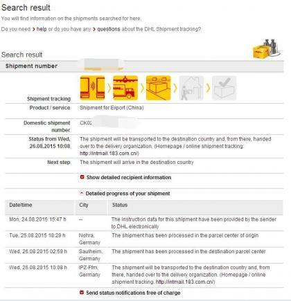 DHL2_看图王.jpg