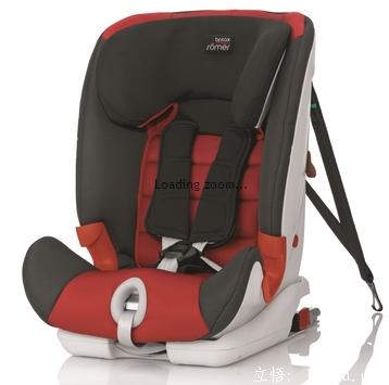 romer child safety seat 宝得适儿童安全座椅 百变骑士.png