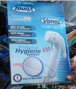 personal hygiene systerm.png