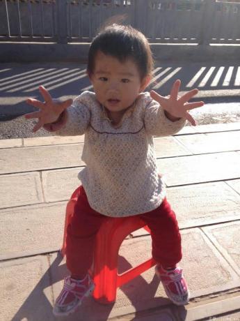 love-my-little-girl2.jpg