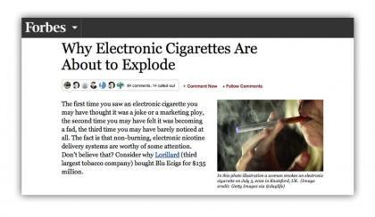 Forbes_Ecigarette.jpg