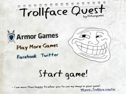 trollface-quest.jpg