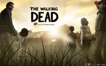 twd-game-the-walking-dead_med.jpeg