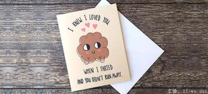 funny-love-confession-greeting-cards-thumb640.jpg