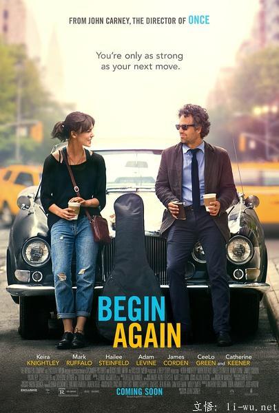 begin again.jpg