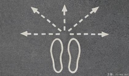 how-to-choose-a-career.jpg