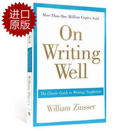 on writing well.jpg
