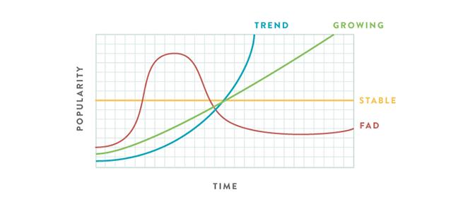 market-types-1.1.png