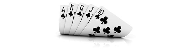 cards__1_.jpg