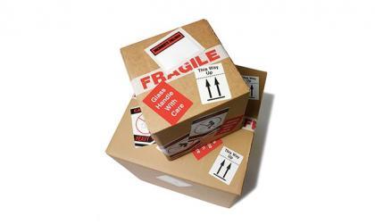 fragile2.jpg