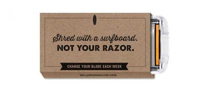 DollarShaveClub.jpg