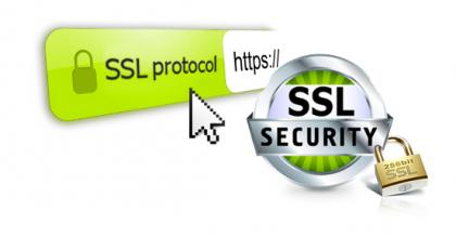 site-ssl-https.png