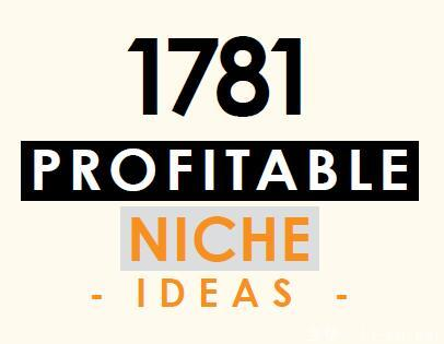 1781 profitable niche ideas.jpg