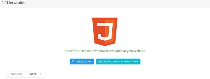 1 installation_live-support livechat247.jpg