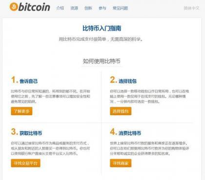bitcoin tutorial_副本.jpg