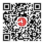 qrcode_for_gh_3b682014d470_258-150x150 (1).jpg