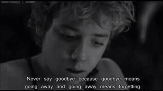 goodbye-means-forgetting.jpg