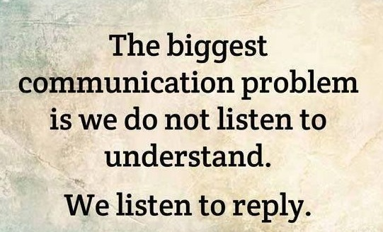 859973544-big-problem-communication.jpeg