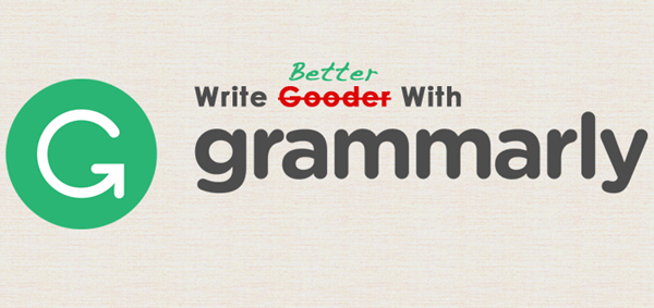 grammarly-checking (1).png